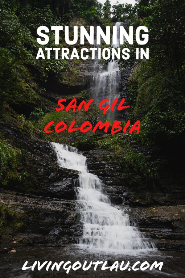 Things-To-Do-in-San-Gil-Colombia-Pinterest