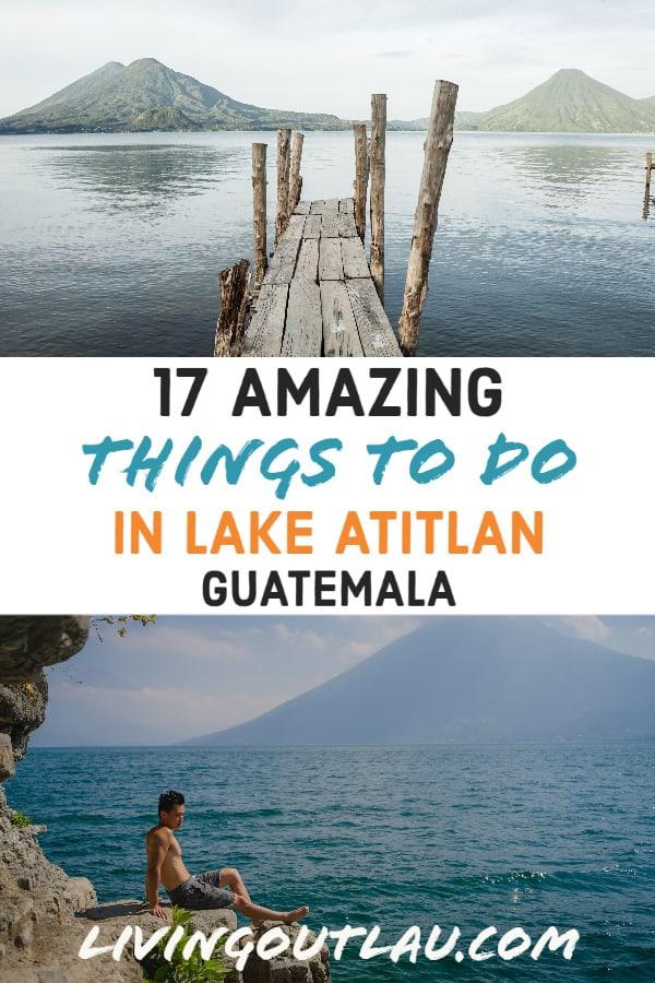 Things-to-do-in-lake-atitlan-guatemala-Pinterest