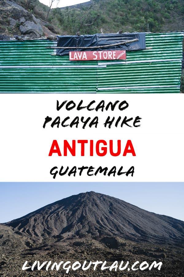 Volcano-Pacaya-Hike-In-Guatemala-Pinterest