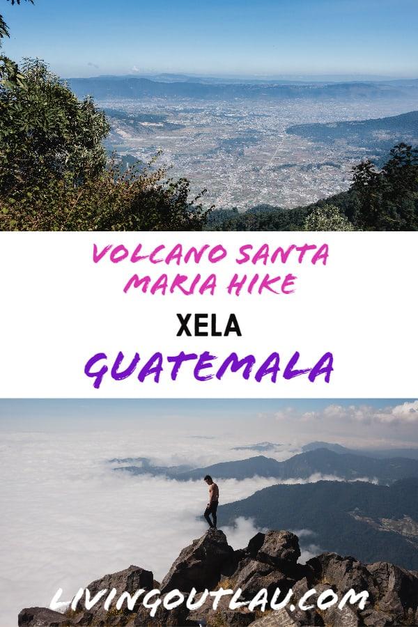 Volcano-Santa-Maria-Hike-Guatemala-Pinterest