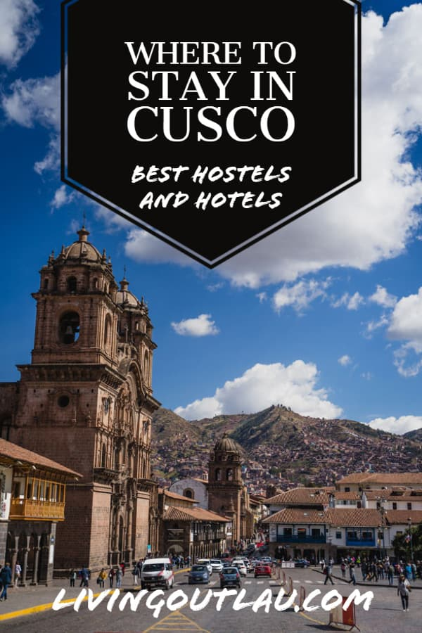 Where-To-Stay-In-Cusco-Peru-Pinterest