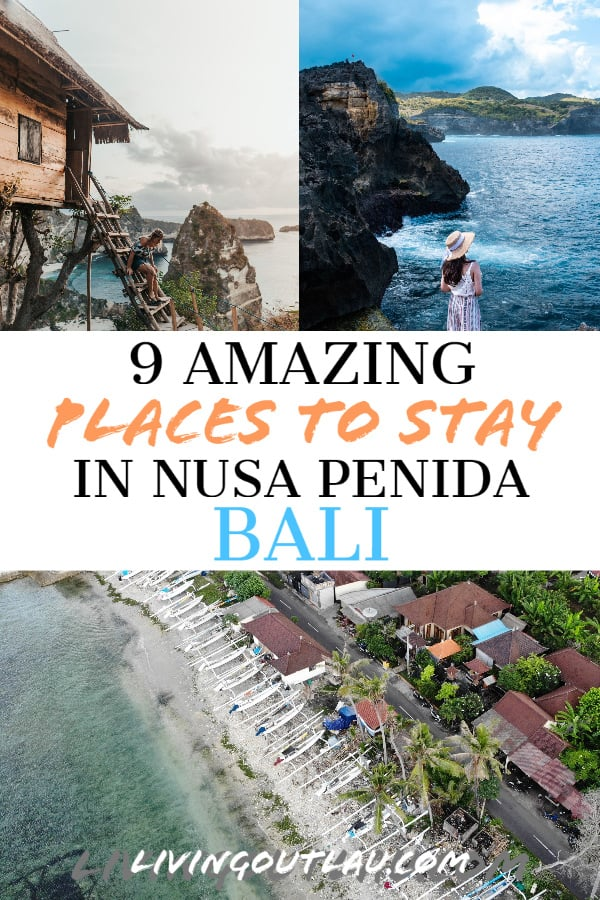 Where-to-Stay-in-Nusa-Penida-Pinterest