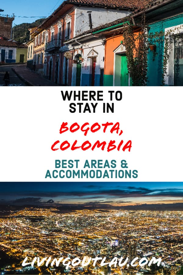 Where-to-stay-in-Bogota-Colombia-Pinterest