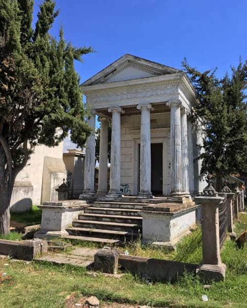Xela-Cemetery-2-min