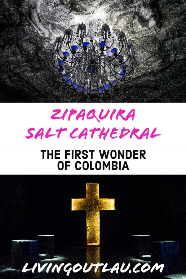 Zipaquira-Salt-Cathedral-Bogota-Colombia-Pinterest
