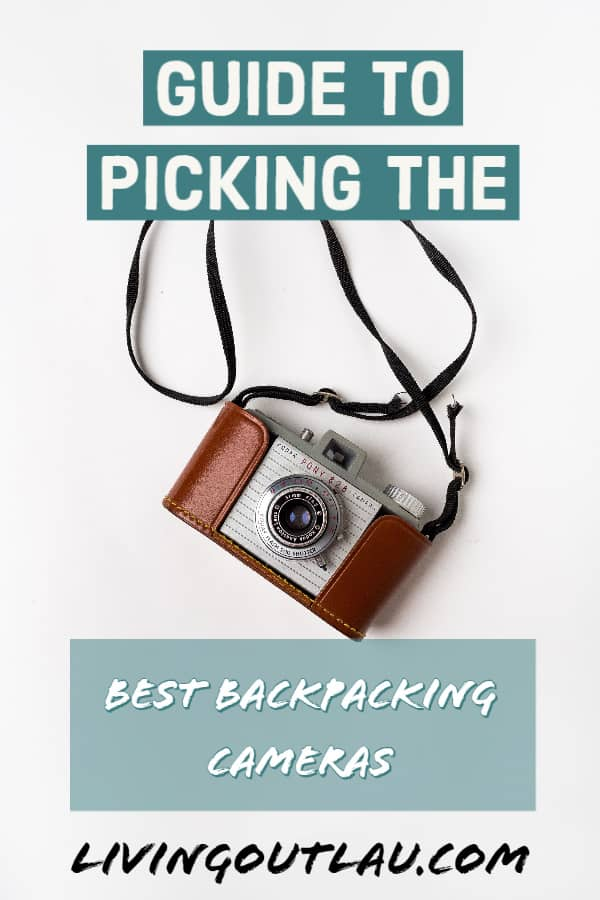 Best-Cameras-For-Traveling-Pinterest