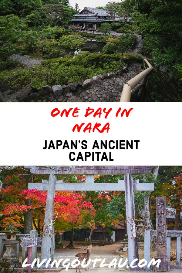 Day-Trip-To-Nara-Japan-Pinterest