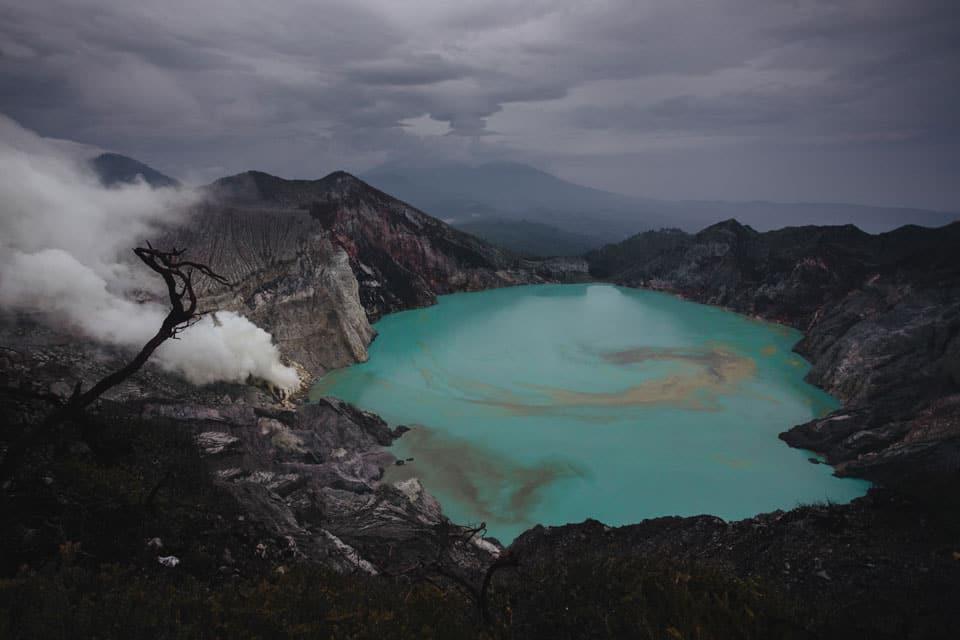 Ijen-Crater-Java