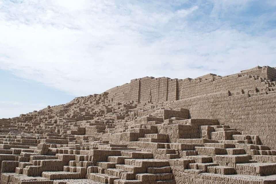 Lima-Huaca-Pullcana-min