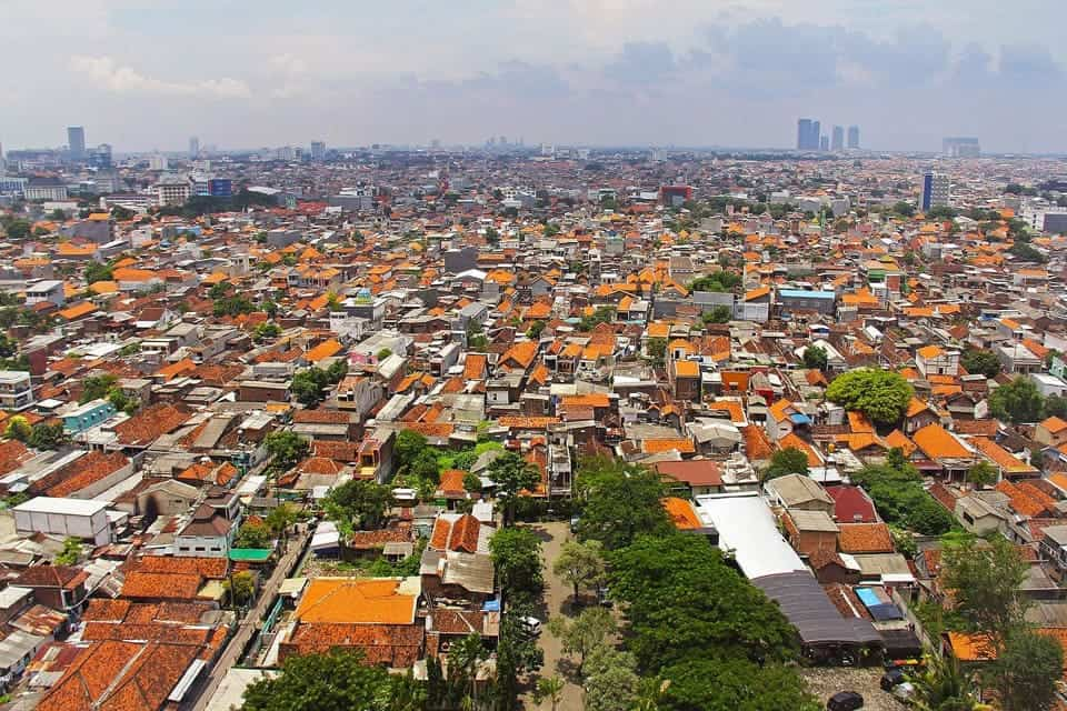 Surabaya-min
