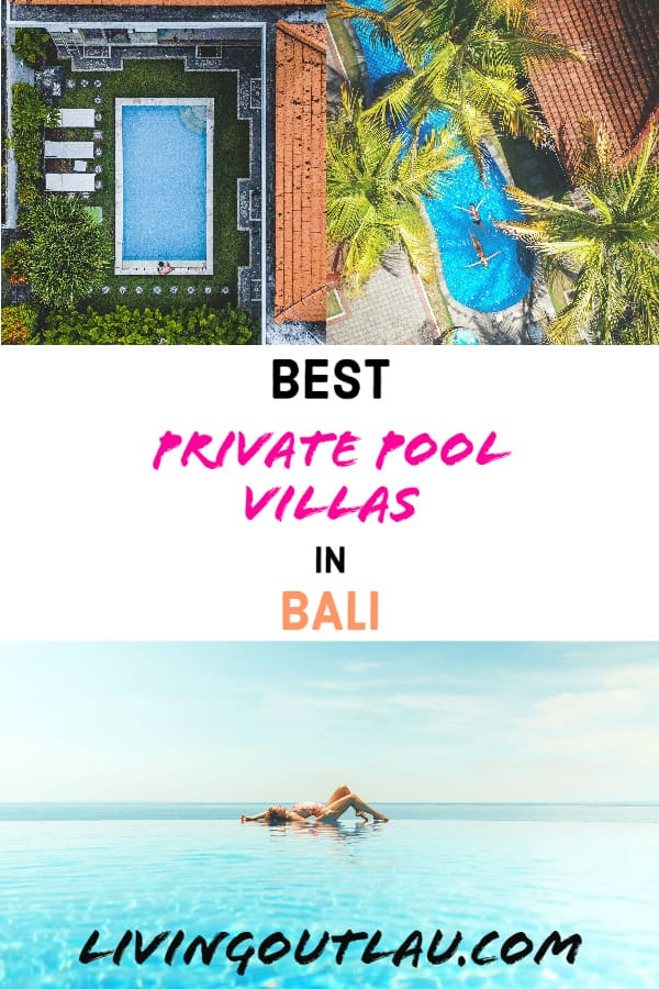 Bali-Private-Pool-Villas-1-Pinterest