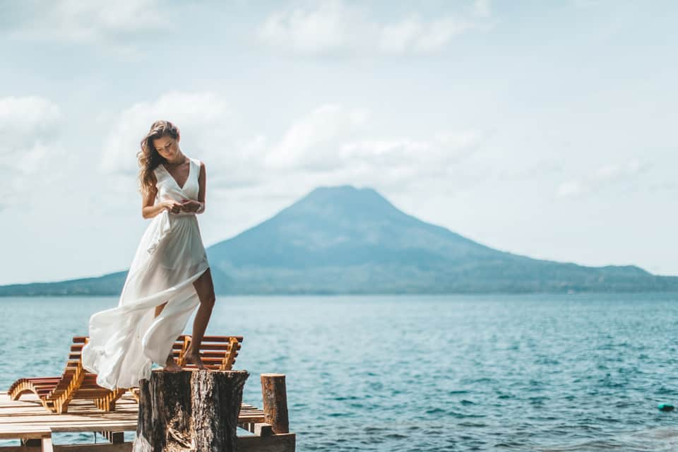 Where To Stay In Lake Atitlan, Guatemala: Best Hotels and Villages