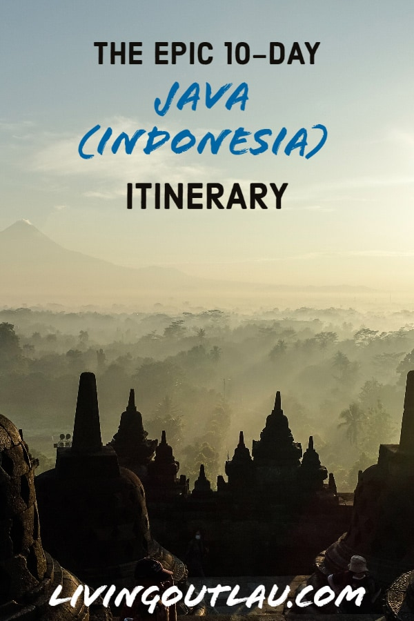 Central-And-East-Java-Itinerary-Backpacking-Pinterest