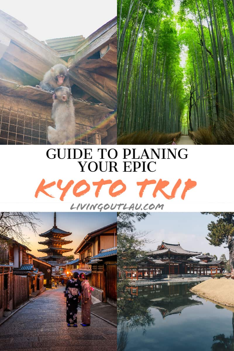 Days-In-Kyoto-Guide-Pinterest