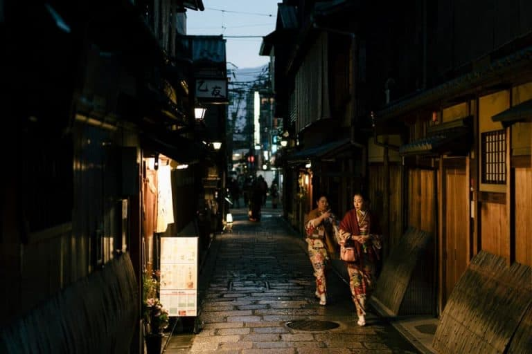 Featured-Kyoto-At-Night