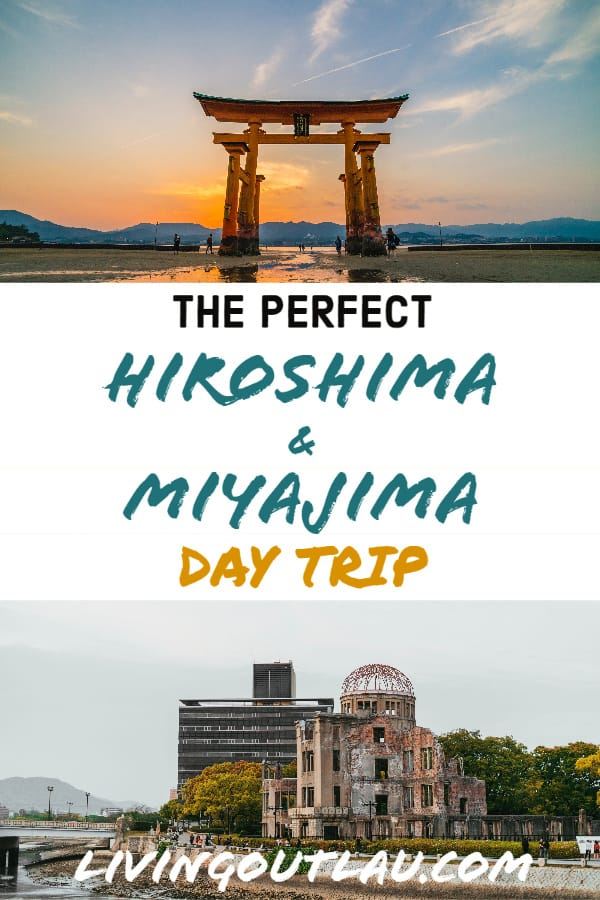 Hiroshima-Day-Trip-Japan-Pinterest