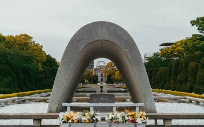 Day Trip To Hiroshima From Osaka or Kyoto: A 1-Day Itinerary