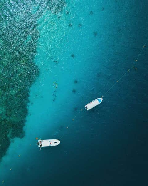 Palau-Islands-Sabah-Beach