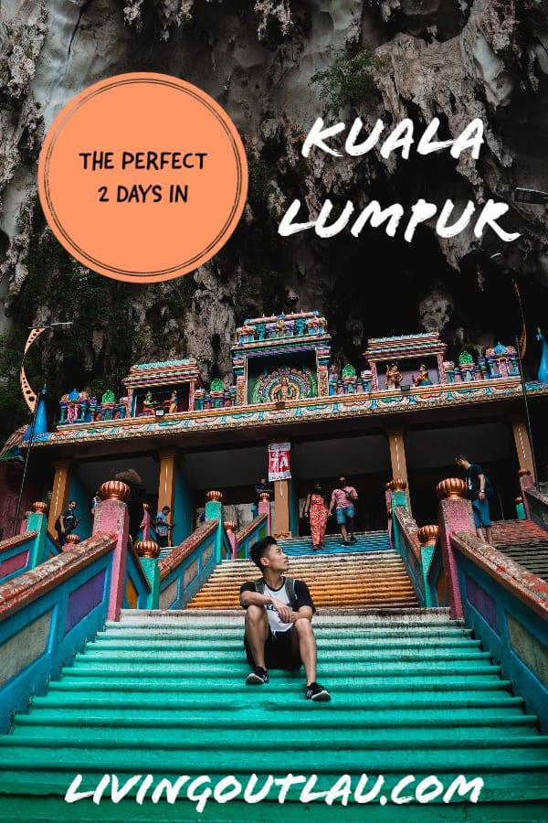 Kuala-Lumpur-Itinerary-Pinterest
