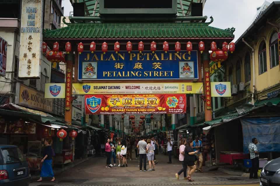 Petaling-Street-Market-KL