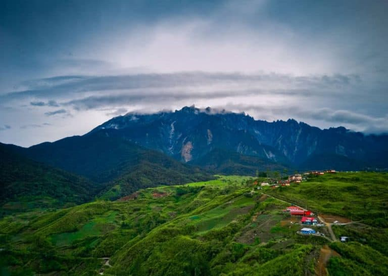 13 BEST Things To Do In Sabah, Malaysia