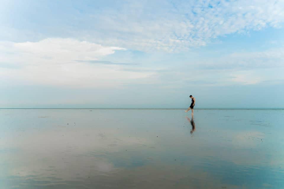 Sky-Mirror-Kuala-Selangor-Image