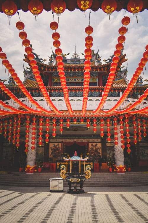 Thean-Hou-Temple-KL