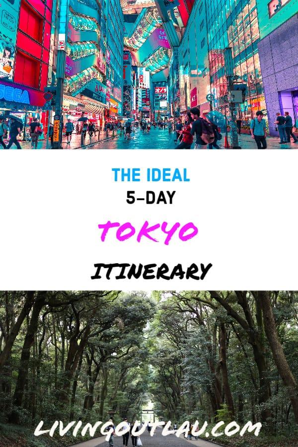 Tokyo-Itinerary-Pinterest