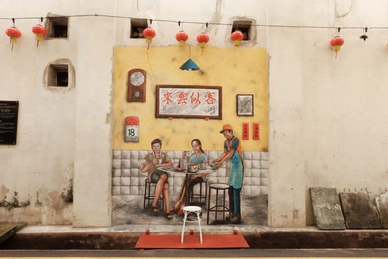 Ipoh-Itinerary-Featured
