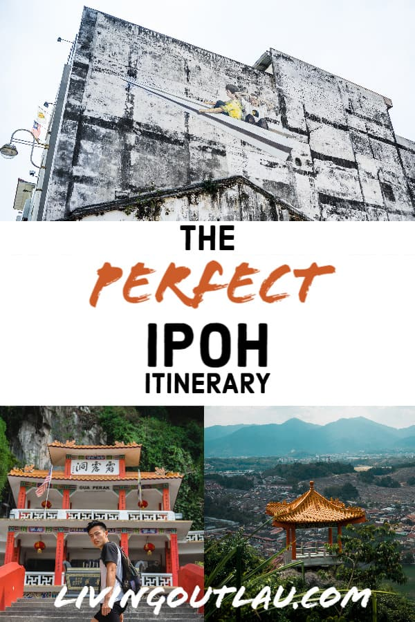 Ipoh-Itinerary-Pinterest