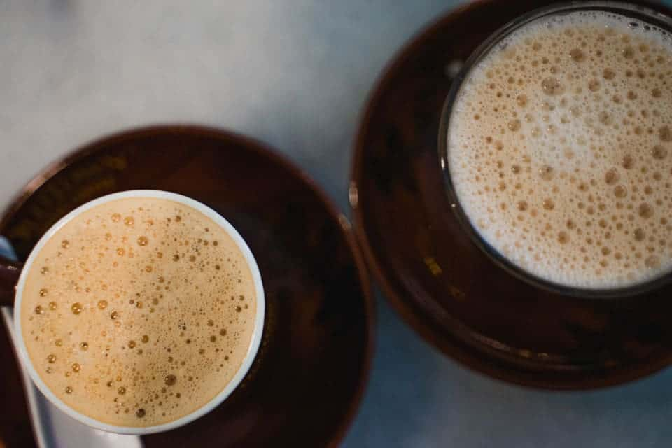 Ipoh-White-Coffee-best coffee in ipoh