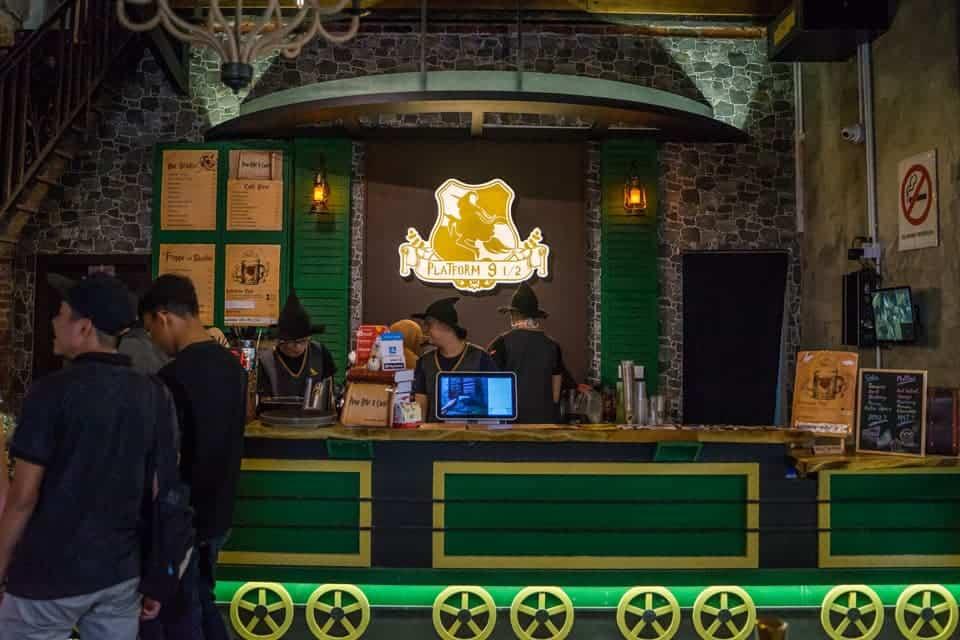 Platform-9-1-2-Cafe-Ipoh