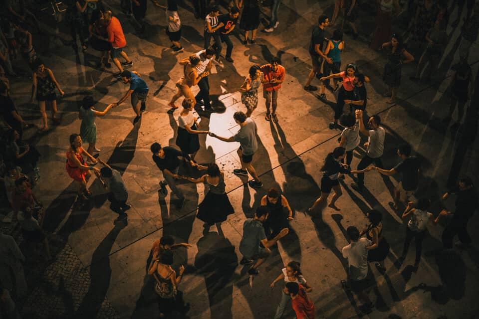 Salsa-Dancing-Miraflores-Lima-Peru