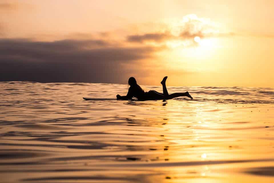 Surfing-Miraflores-Peru