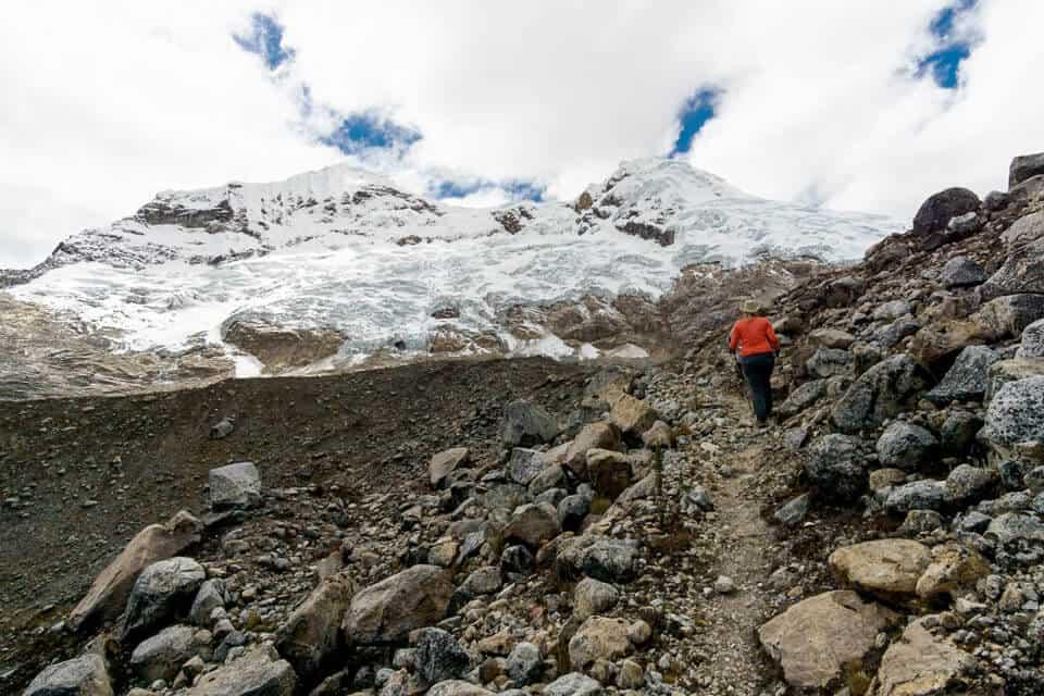 Akilpo-Ishinca-Trek-Peru