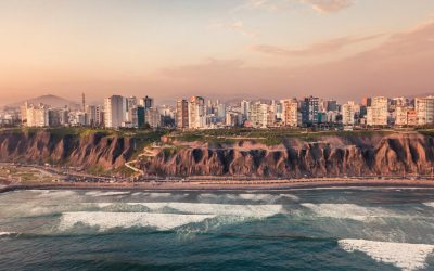 13 BEST Things To Do in Miraflores Lima, Peru