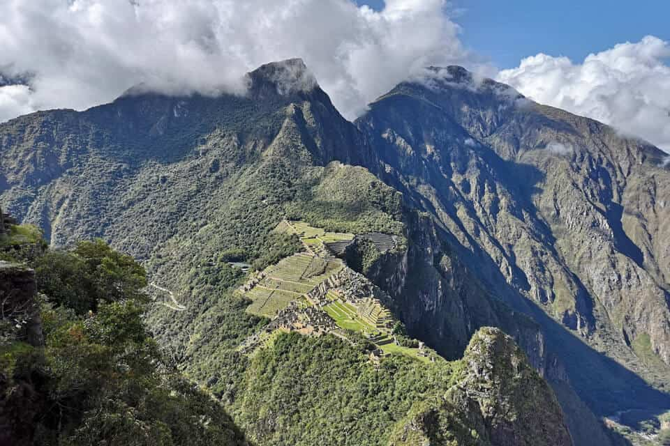 Huayna-Picchu-Hike-Peru