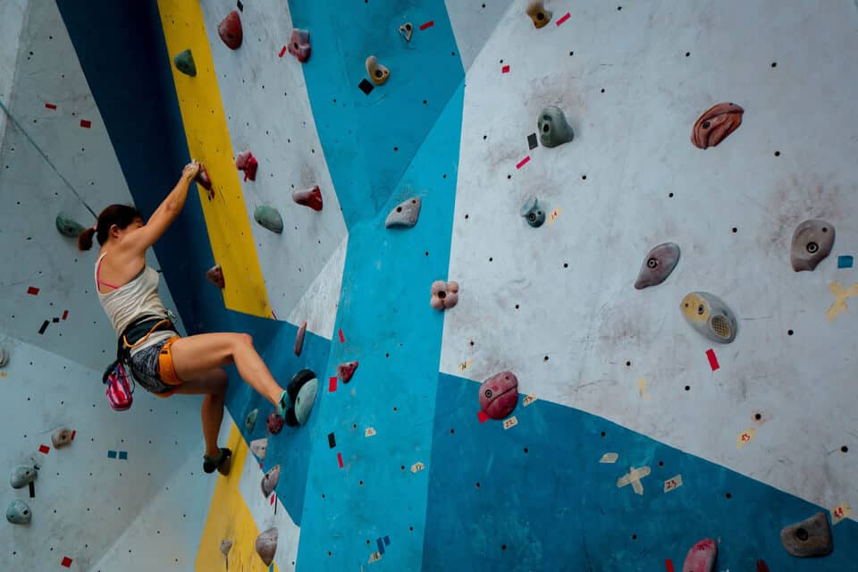 Indoor-Rock-Climbing-Hong-Kong