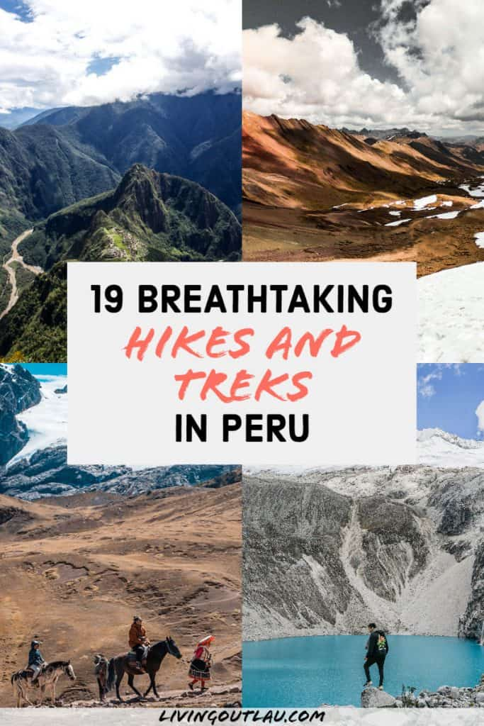 Peru-Best-Treks-and-Hikes-Pinterest-2