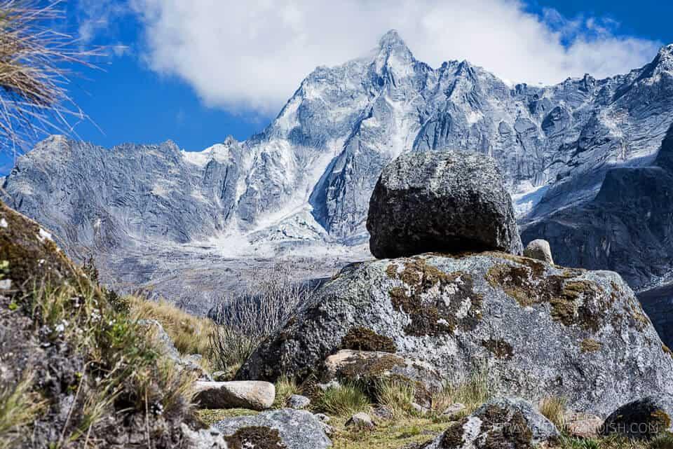 Peru-Huaraz-Santa-Cruz-Trek