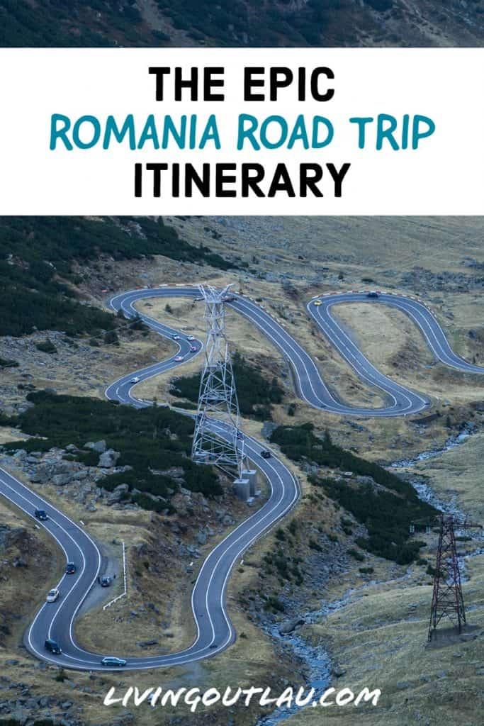 Romania-Road-Trip-Itinerary-Blog