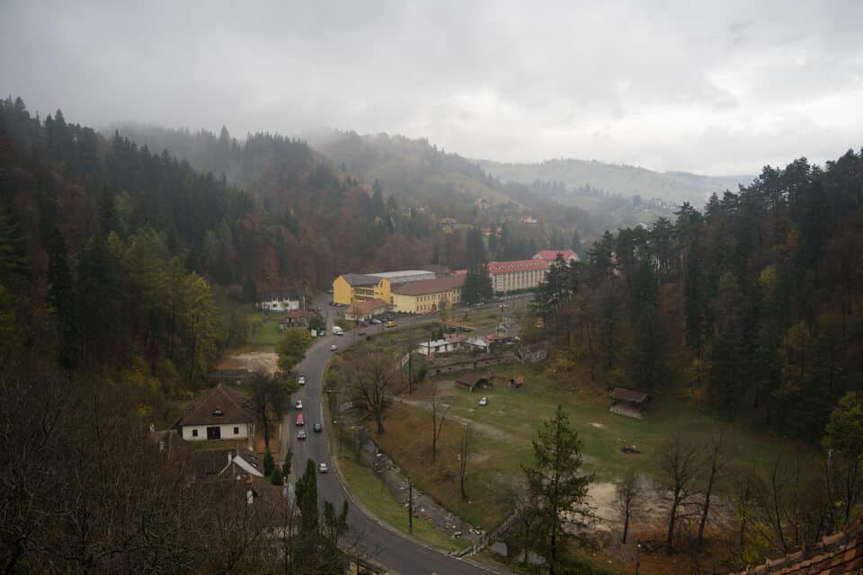 Romania-Transylvania-Road-Trip
