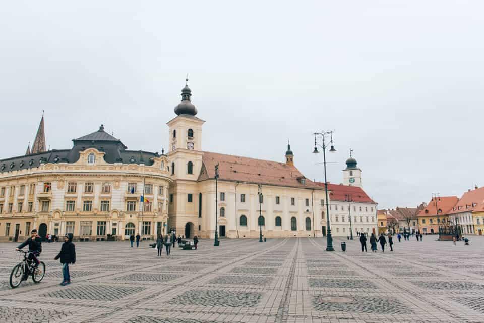 Sibiu-Large-Square