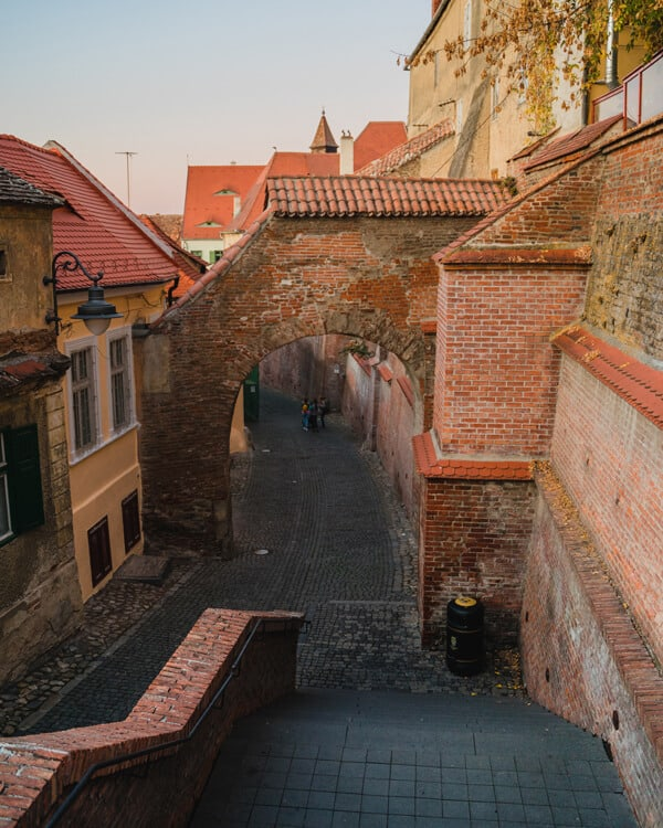 Sibiu-Romania-1
