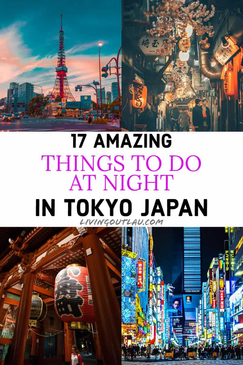 Things-To-Do-in-Tokyo-At-Night-2-Pinterest