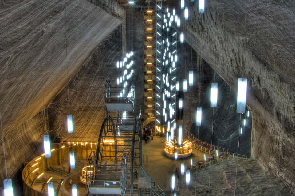 Turda-Salina-Salt-Mines-Romania