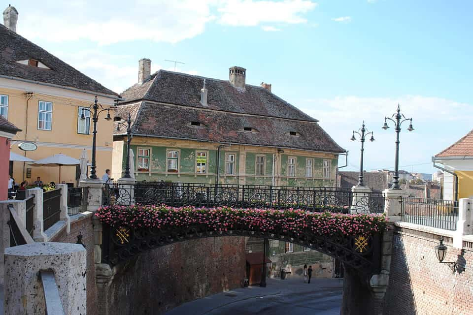 Bridge-Of-Lies-Sibiu