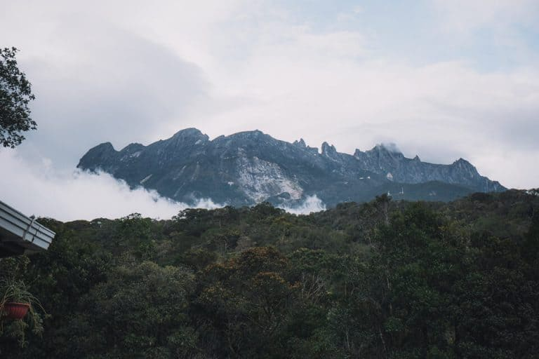 Climbing-Mount-Kinabalu-Featured
