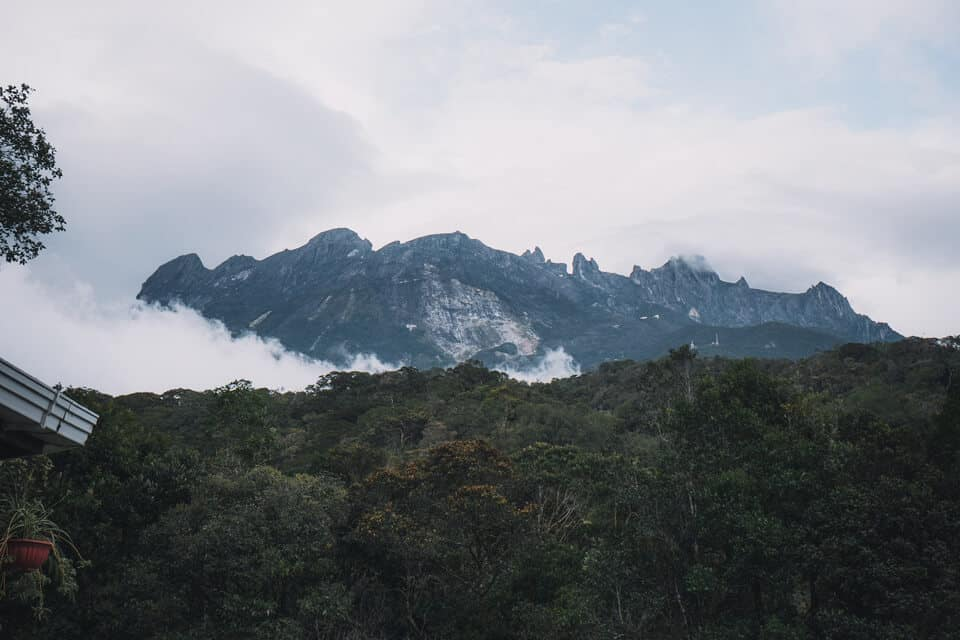 Climbing-Mount-Kinabalu-Featured