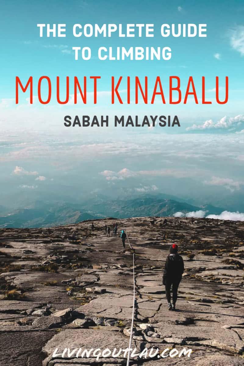 Climbing-Mount-Kinabalu-Sabah-Malaysia-Pinterest